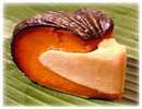 สูตรวิธีการทำของหวานไทย-สังขยาฟักทองแสนอร่อย