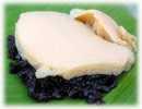 สูตรวิธีการทำของหวานไทย-ข้าวเหนียวสังขยาสุดหอมหวาน